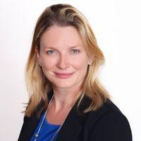 Susanne Pugsley, Founder, Susanne Pugsley