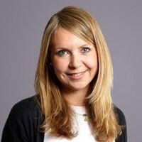 Ashley Jones, Senior Knowledge Lawyer, International Arbitration, Freshfields Bruckhaus Deringer