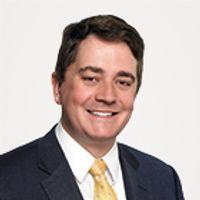 Alan Guy, Senior Associate, Freshfields Bruckhaus Deringer