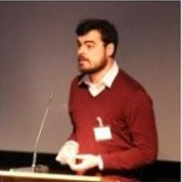 Tom Rouse, Junior Creative Director, Hotwire