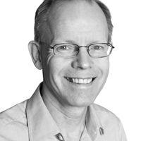 Post contributor:Piers Hartland-Swann, First Capital