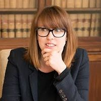 Laura Mortimer, Solicitor, Hedges Law