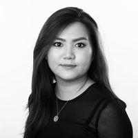 Post contributor:Tsuey Shan Ho, Byfield Consultancy
