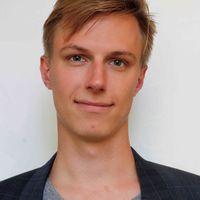Post contributor:Gustaf Ericson, Fintech Collective
