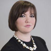 Jo-ann Robertson, Deputy CEO, Ketchum