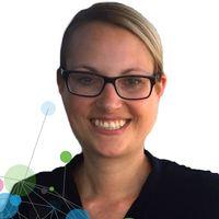Verena Arendt, Senior Consultant , SciProGlobal - LAWRENCE HARVEY Group