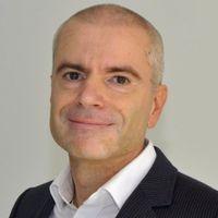 Post contributor:Peter Springett, Digital Leadership Associates