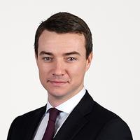 Jonathan Pagan, Senior Associate, Freshfields Bruckhaus Deringer