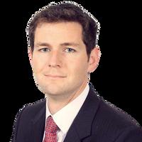 Ian Jones, Senior Associate, Freshfields Bruckhaus Deringer