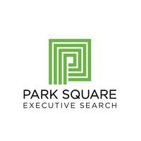 Post contributor:Park Square Executive Search, Park Square