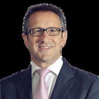 Dr. Norbert Schneider, Partner, Freshfields Bruckhaus Deringer