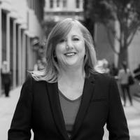 Barbara Bates, CEO, North America, Hotwire