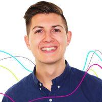 Elliot Baker, Team Leader - SAP Contracts, Lawrence Harvey