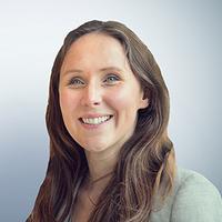 Lauren Jackson, Senior Associate, Freshfields Bruckhaus Deringer