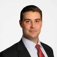 Daniel Cendan, Counsel, Freshfields Bruckhaus Deringer
