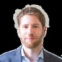 David Ubide, Partner - Head of Industry & Retail, everis