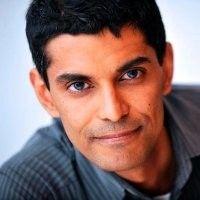 Rahul Sharma, Head of Financial Services Insight, Deloitte
