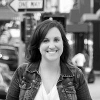 Heather Craft, Executive Vice President, Hotwire