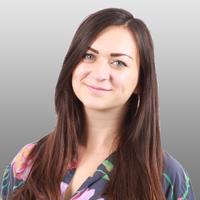 Holly Hunter, Senior programme director, Hotwire