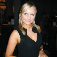 Amy Kirby, Business Director - Research & Insight and Media, Planning & Buying, Aspire