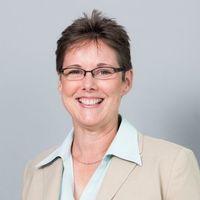 Angie Wheeler, President, USA, Cello Health Insight