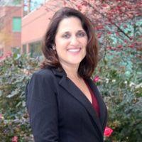 Suzann Schiller, Executive Vice President, Strategic Collaborations, Cello Health Communications