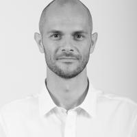 Jakub Kaczor, Senior Consultant, Cello Health Consulting