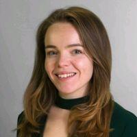 Natasha Macgregor, Research Executive, Cello Health Insight