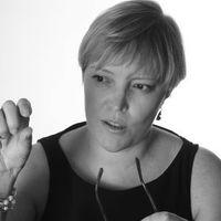 Jane Ayton, SVP, Cello Health Consulting