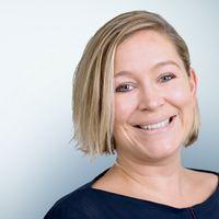 Kate Gough, Counsel, Freshfields Bruckhaus Deringer