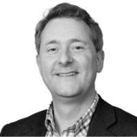 Chris Rycroft, Practice Development Lawyer, Lewis Silkin
