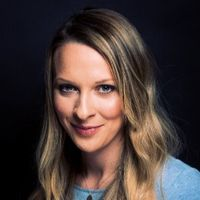 Brittany Atkins, Fintech Engagement Executive, Hotwire