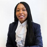 Post contributor:Christiana Okolie, Seraphim Capital