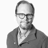 Greg Boyd, Partner, Frankfurt Kurnit Klein & Selz