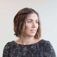 Laura Richards, Head Of Communications, Sunderland Software City
