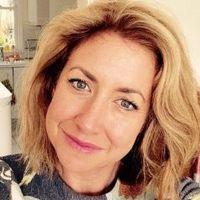 Laura Pope, Managing Partner, TMP Worldwide