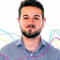 Jamie Cowley, SAP Expert and Permanent Recruiter, LHi Group