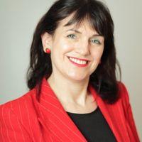 Helen Bevan, Chief Transformation Officer, NHS Horizons