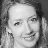 Kathryn Perera, Director, NHS Horizons