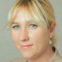 Rosanna Hunt, Associate, NHS Horizons