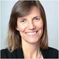 Kate Pound, Transformation Fellow | Improvement | Innovation | Change Culture | Healthcare, NHS Horizons