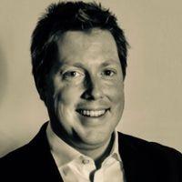 Jamie Dalrymple, Senior Communications Consultant, 2 Circles