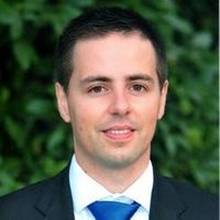 André Santos, Digital Banking Consultant, everis