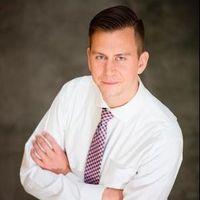 Keegan Rutherford, Lawyer, Brownlee LLP