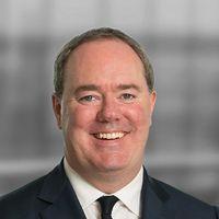 Andrew Quinn, Partner, Maples Group