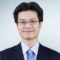 Peter Chang, Knowledge Lawyer, Freshfields Bruckhaus Deringer