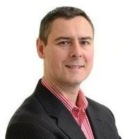Phil Baigent, Partner, Freeths