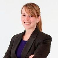 Emma Batten, Senior Associate, Freeths