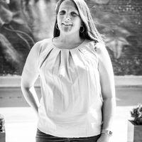 Susie Wyeth, Associate Director, Hotwire