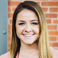 Melissa Iarocci, Senior Associate, Hotwire